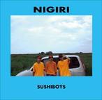 NIGIRI SUSHIBOYS