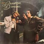 Brooklyn Dreams - Sleepless Nights