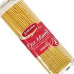 たった2分で茹であがる!魔法のパスタ グラノーロ(GRANORO)社 スパゲッティ 2Min 500g イタリア食材