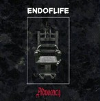 【DISTRO】END OF LIFE / Advocacy