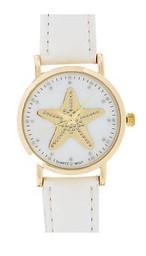 Coastal Watch -STARFISH