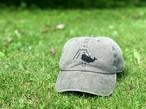 ヤマノクジラ帽子B