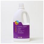 SONETT ナチュラルウォッシュリキッド 2L (洗濯用液体洗剤)ソネット
