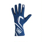 IB/761E/B FIRST-S GLOVES BLUE