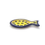 小魚トレイ(V441-U199)