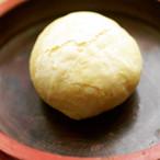 《9月28,29日作製分》蘇州式月餅6個+中国茶ティーパック2袋