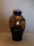 東洋陶器花器 porcelain vase(Toyo Toki)