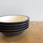 Mikasa Stoneware Bowl(S)