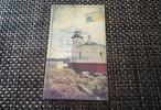 灯台 ポストカード