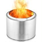 solo stove bonfire  ソロストーブ ボンファイヤー