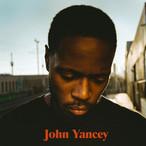 【残りわずか/LP】Illa J - John Yancey