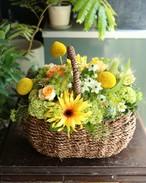 Flower Arrangement「bright」