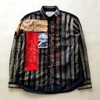 anarchy shirt 023
