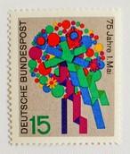 ブーケ / ドイツ 1975
