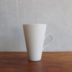 森岡希世子 | マグカップ