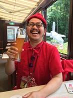 (8月12日13時名古屋)ホームレスとサシお茶