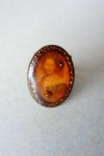 50s vintage ring