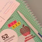 CBB sticker 02 / 03_ABC123
