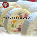 トランテアン ロールケーキ