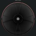 EVATEK M size(Black)