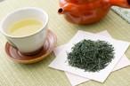 新茶 手摘み 極上煎茶 「きわみ」 100g