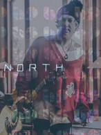 BP North