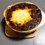【お餅の食べ方】チーズとお餅がとろ~り♪がっつり焼きカレー