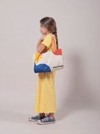 BOBO CHOSES ボボショセス Landscape Small Sport Bag size:one size