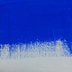 絵画 絵 ピクチャー 縁起画 モダン シェアハウス アートパネル アート art 14cm×14cm 一人暮らし 送料無料 インテリア 雑貨 壁掛け 置物 おしゃれ 現代アート 抽象画 : ごま 作品 : b-1