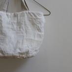 丸底白bag