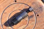 ベスパ50s/100/125ET3用フライホイール&クラッチプーラー