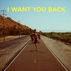 Homecomings / I Want You Back EP (CD)