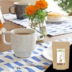 ショウガの和の紅茶 8p【クリポス対応】