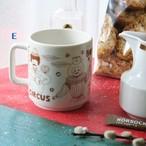 CBB mug 06