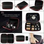 Coil Master mini Kbag