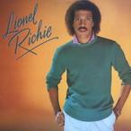 Lionel Richie – Lionel Richie