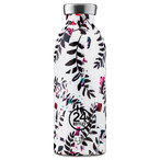 CLIMA BOTTLE 500ML COLOR