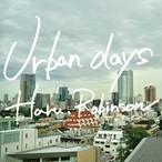 Urban days