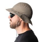 HOUDINI   Bucket Hat