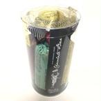 チョコレートバー6本ギフト 10月~3月限定商品 ※3/29最終発送です。