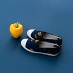 【スタンダード】みなも 花見小路 hanamikoji シューズ・靴