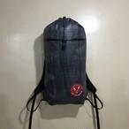 City Boy Pack LS