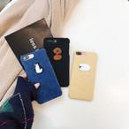 iPhoneX XS ケース 可愛い iPhone8 7ケース スマホケース