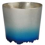 SHIKICOLORS Iceblue Rock Cup