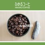 エルサルバドル(浅煎り コーヒー豆)/ 100g