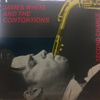 Second Chance / James White And The Contortions