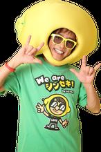 トークライブ「レモンさんのビタミンスタンド!」