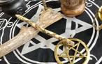 魔法の杖 蔦と水晶のワンド 026