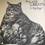 Jody And The Creams ‎– A Big Dog.n