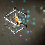 Snow Ball - ARR ( 3D サンキャッチャー )
